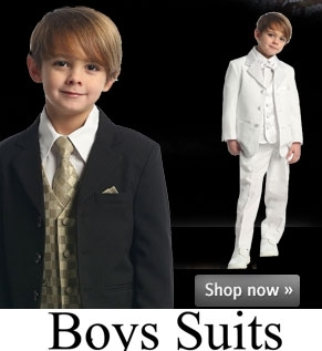 3fb37622d950 Church Supplies | Clergy Robes | First Communion Dresses Boys First ...