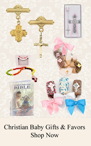 Gifts - Jewelry - Favors