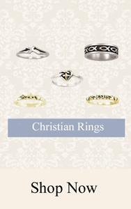 Christian Rings