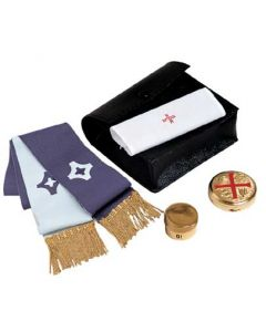 Portable Clergy Liturgical Kit