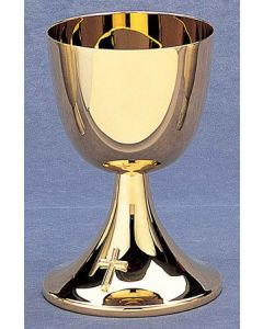 Communion Cup 16 oz.