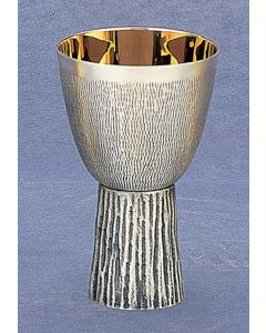 Straw Texture Communion Cup 7 oz.