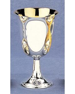 Two Tone Communion Cup 12 oz