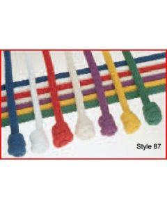 Cinctures - Various Colors