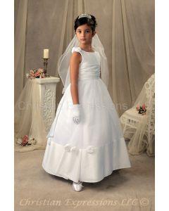 Kara Communion Dress