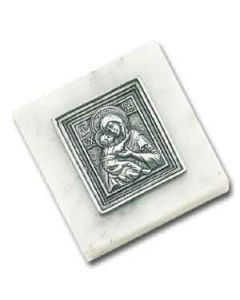 Vladimir Icon Paperweight