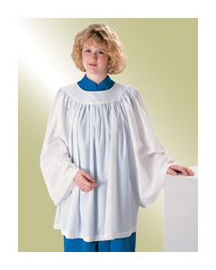 Surplice for Adults and Juniors