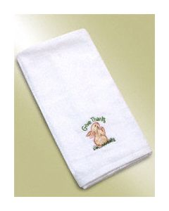 Hand Towel - Give Thanks