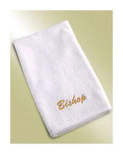 Hand Towel - Bishop