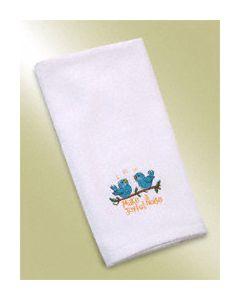 Hand Towel - Joyful Noise