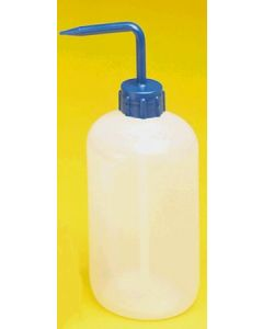 Communion Cup Filler Squeeze Bottle