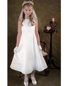 Church Supplies | Clergy Robes | First Communion Dresses Buy ...