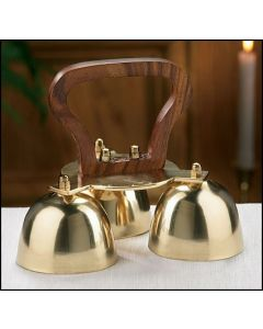 Altar Bell 3 Bell
