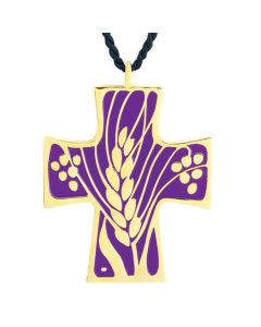 Eucharistic Minister Pendant