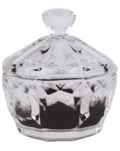 Ablution Cup or Ash Holder