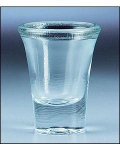 Glass Communion Cup