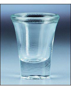Glass Communion Cup