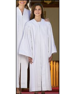 Children's Baptismal Gown