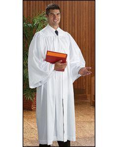 Pastor's Baptismal Robe