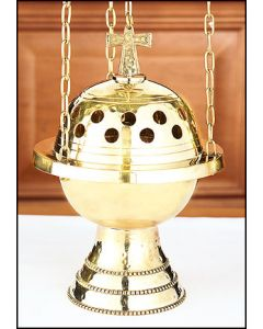 Censer with Chain