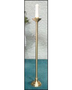 Paschal Candleholder