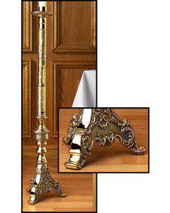 Roma Series Pascal Candlestick