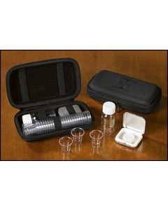 Disposable Portable Communion Set