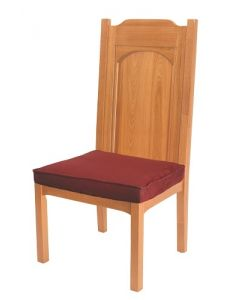 Side Chair for Altar
