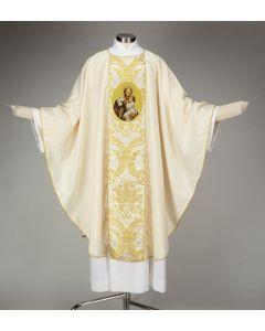 Saint Joseph Chasuble