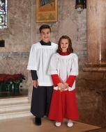 Altar Server Cassock